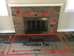 Fireplace Dimensioned.JPG