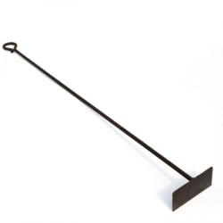 ash-rake-1501923682_l.png