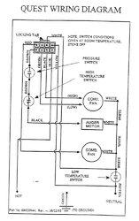Quest wiring diagram.jpg