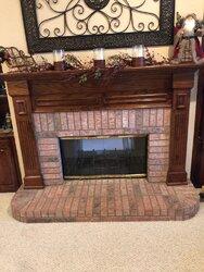 Fireplace Side 1 Wide Shot.jpg