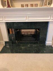 Fireplace Side 2 Wide Shot.jpg
