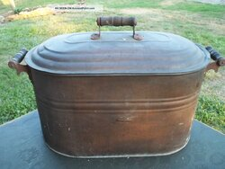 antique_unpolished_copper_laundry_tub__boiler__copper_lid___1_lgw.jpg