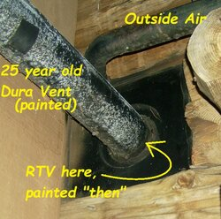 0 Need new flue pipe 25 years later 2 - Copy.jpg