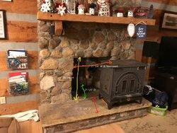 InkedNeumann Fireplace_edit.jpg