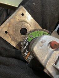 EF3-01Clean&GrindOldAugerEndPlate.jpg