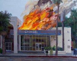 Alex-Shaeffer-Painting-Bank-Burning.jpg