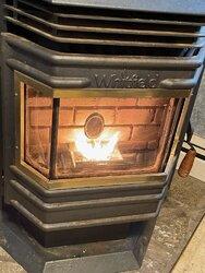 WP4IgniterReplacement13-Fire.jpg