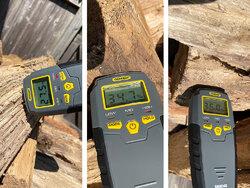 2Year_Seasoned-Firewood-Delivery_NOT.jpg