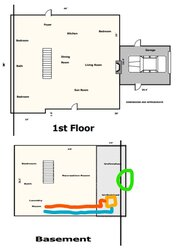 HouseDrawing2_Annotated.jpg