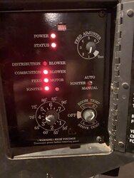 controlboard.jpg