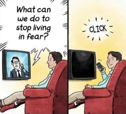 fear meme.jpg