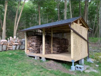 Shed Idea 2.PNG