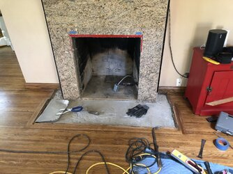 Granite Tile removed.jpg