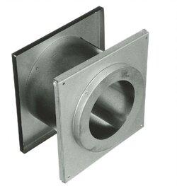 pelletvent-pro-pipe-4-diameter-wall-thimble-v-1285866112.jpg