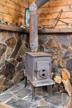 wood stove 2.jpg