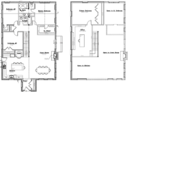 house floor plan.png