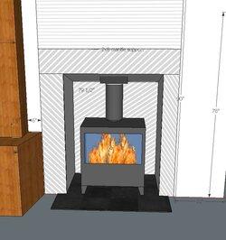 8wood stove.JPG