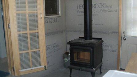 9-31-21 stove room 004.JPG