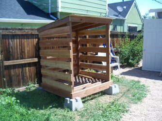 wood shed finished 002.JPG