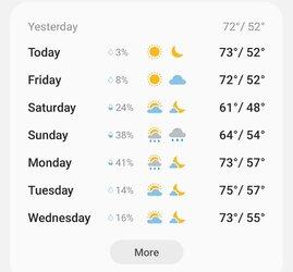 Screenshot_20211007-092644_Weather.jpg