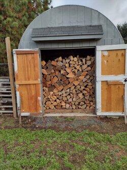 woodshed1sized.jpg