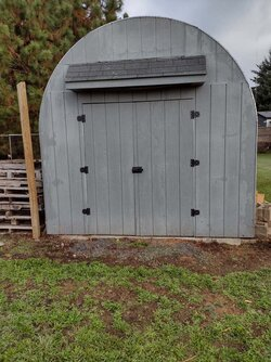 woodshed2sized.jpg