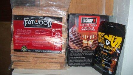 wood stove stuff 003.JPG
