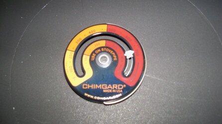 temp gauge 002.JPG