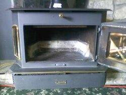 appalachian 52 bay wood stove insert hearth com forums home rh hearth com appalachian stove fireplace insert appalachian fireplace insert manual