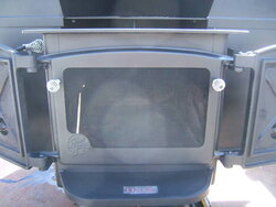 Insert Front Screen w Cathedral Doors 10-28-80.jpg