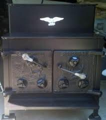 Atlanta Stove Works Huntsman Hearth Com Forums Home