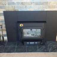 Wire gauge for generator hookup | Hearth com Forums Home