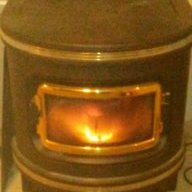Pellet Stove In Garage Hearth Com Forums Home