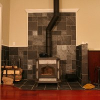 Wood Stove_small