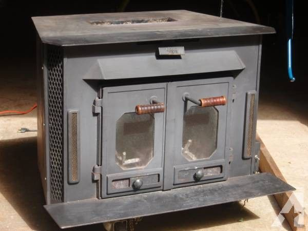 Buck Stove Hearth Com Forums Home
