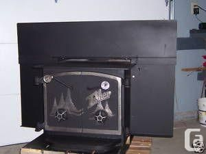 fisher insert hearth forums home