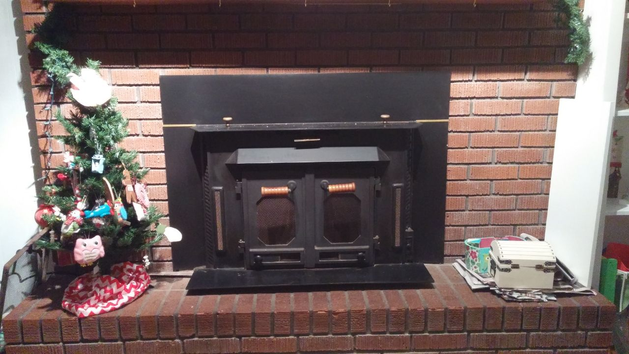 new buck owner hearth com forums home