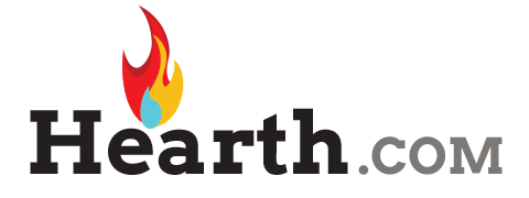 Hearth.com Forums Home